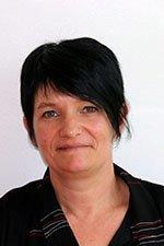 Sandrine Leblond