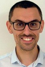 Julien Avenel
