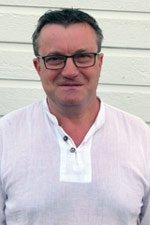 François Bouteiller