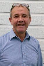 Jean-Michel DELAMARE