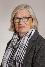 Françoise HERVIEUX