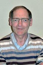 Gérard TIERCELIN