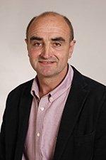 François-Marie Léger