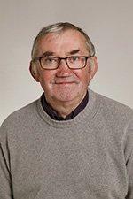 Michel Piednoel