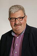 René Sagnot