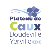 Plateau de Caux Doudeville Yerville Communauté de communes