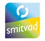 SMITVAD
