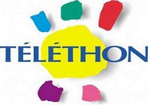 animations-du-telethon