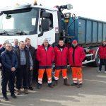 un-camion-flambant-neuf-pour-le-service-environnement