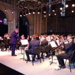 le-brass-band-normandie-en-concert