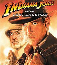 Projection du Film Indiana Jones et la dernière croisade