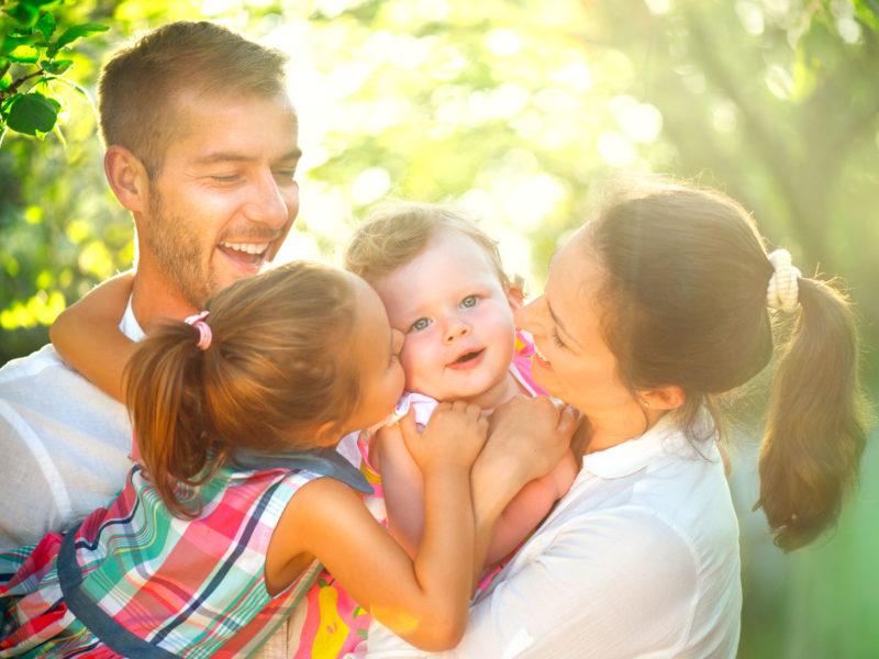Un Lieu d'Accueil Enfants Parents pour la rentrée