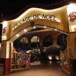ouverture-du-village-de-noel-a-doudeville