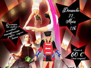 dejeuner-spectacle-cirque-au-cabaret-le-puits-enchante