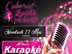 diner-karaoke-au-cabaret-le-puits-enchante