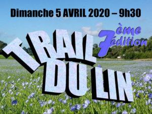 trail-du-lin-a-doudeville