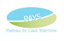Pays du Plateau de Caux Maritime