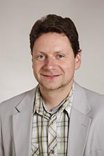 Daniel BEUZELIN