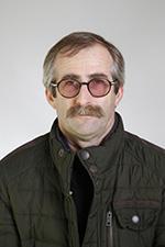 Xavier Cavelan
