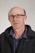 Philippe COTÉ