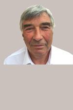 Didier Decultot