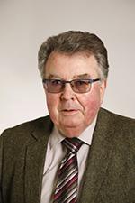 Jean-Jacques DEMARES