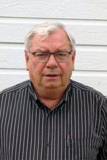 Jean-Pierre DORE