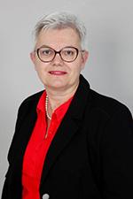 Sylvie FICET