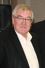 Michel Fillocque