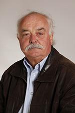 Yves Fournil
