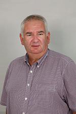 Olivier HOUDEVILLE