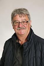 Julien Lachevre