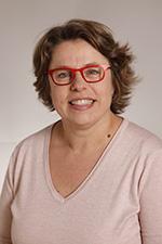 Agnès Laloi
