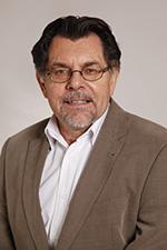 Alain LEBOUC
