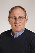 Luc Lefrançois