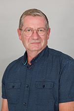Pascal LOSSON