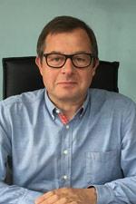 Olivier Ricoeur