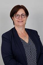 Aurélia SAUNIER