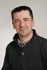 Léon TAISNE