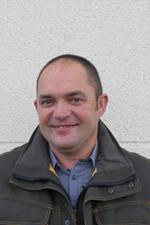 Benoît CAUFOURIER
