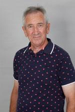 Philippe LACAISSE