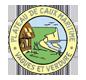 Office de tourisme du Pays du Plateau de Caux Maritime
