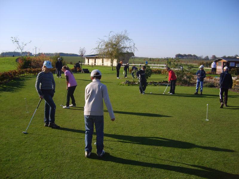 golf-de-yerville