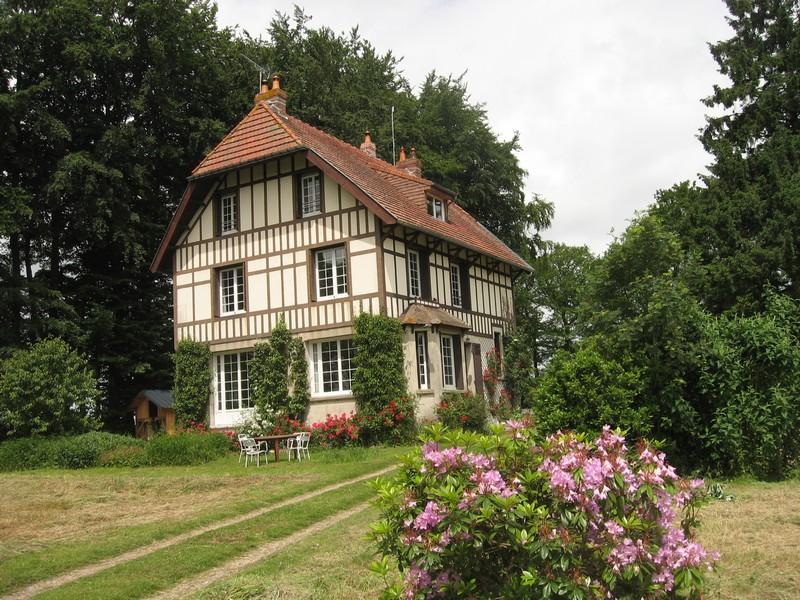 le-pavillon-du-bosc-aux-moines