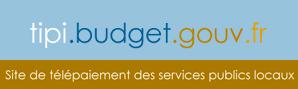 tipi-budget.gouv.fr