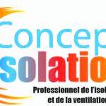 concept-isolation