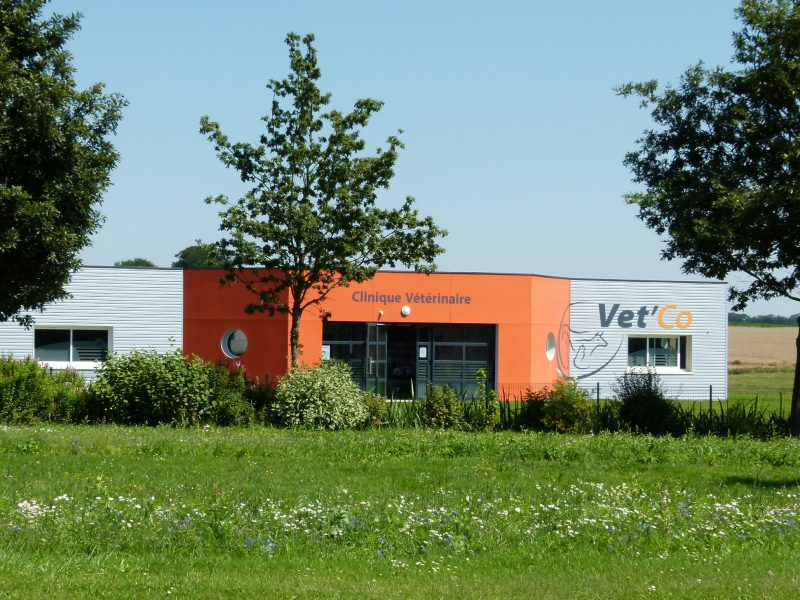 clinique-veterinaire-vetco