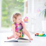 succes-grandissant-pour-latelier-lecture-du-ram