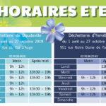 horaires-des-dechetteries-et-des-plateformes-de-dechets-verts