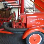 le-ram-rend-visite-aux-pompiers